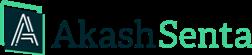 Akash Senta